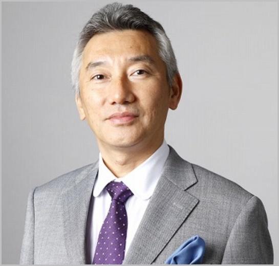 堀川悟代表取締役社長の経歴