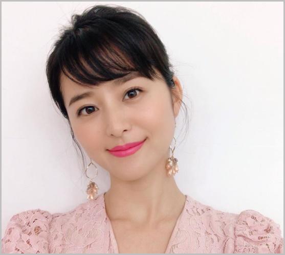 鈴木ちなみが一般男性と結婚!