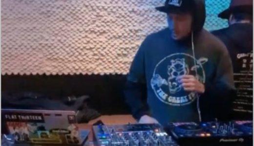 長瀬智也ソロデビュー?!極秘DJデビューも!今後の活動は?