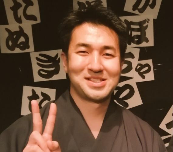 タコ 太郎