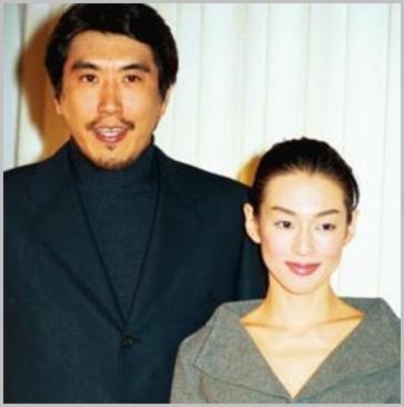 鈴木保奈美は一度芸能界を引退していた!