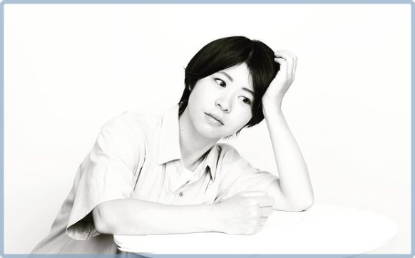 Aマッソ加納愛子