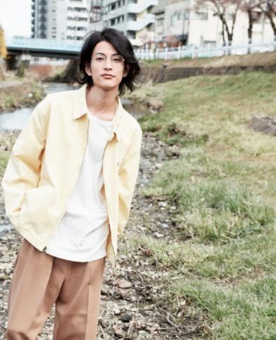 【画像】渡邊圭祐と佐藤健は似てる!?仲良しエピソードも【めざましテレビ】