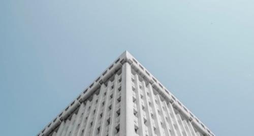 【画像】井上尚弥の豪邸の場所は神奈川県座間市か!約90坪の推定1億円と話題!
