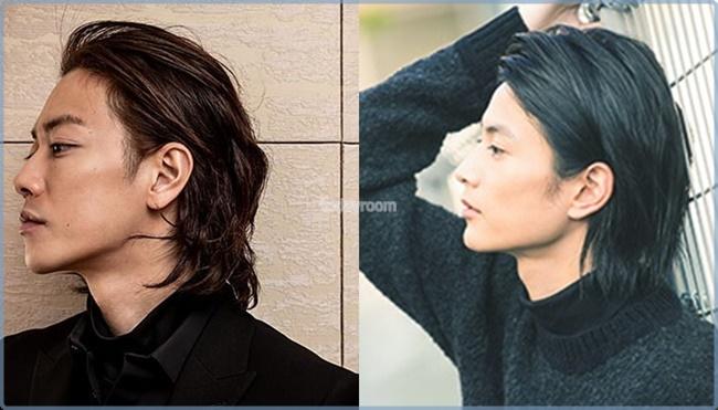 【比較画像】渡邊圭祐と佐藤健は似てる!?仲良しエピソードも【めざましテレビ】