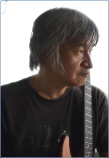 【PRISM】和田アキラの家族と結婚や子供についても調査!独身だった可能性も!