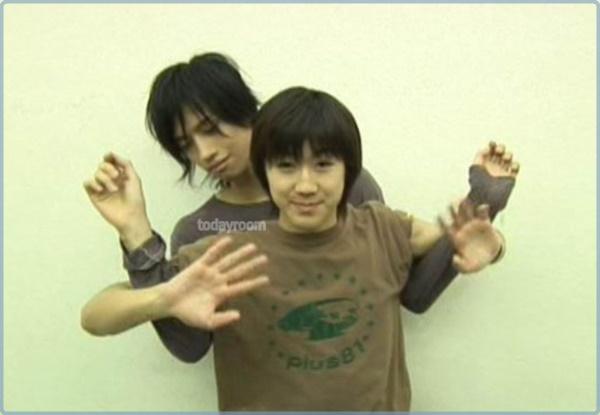 【画像】青柳塁斗の現在は筋肉がすごい!ケガがきっかけでマッチョに!