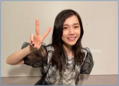 歌手milet(ミレイ)は早稲田大学出身で思春期はカナダ留学!年齢についても!