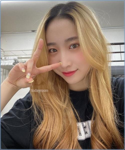 韓国アイドルNESGIRLS(ネスガールズ)のメンバーwiki【ボンビーガール】