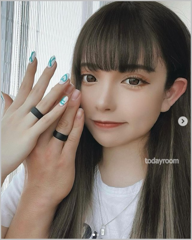 小園海斗の嫁・渡辺リサは妊娠中!出産予定日は2021年9月でデキ婚だった?!