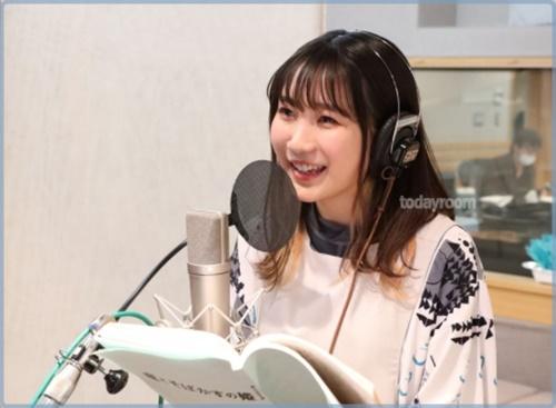 幾田りら(いくら)の声優演技が上手い理由4選!声がかわいいと評判!