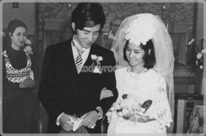 【画像】田村正和の嫁は社長令嬢!娘は南国酒屋のオーナーと結婚?!