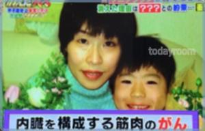 五十幡亮汰の母親は腎臓ガン!隣で亡くなった母の手紙で野球の道に!