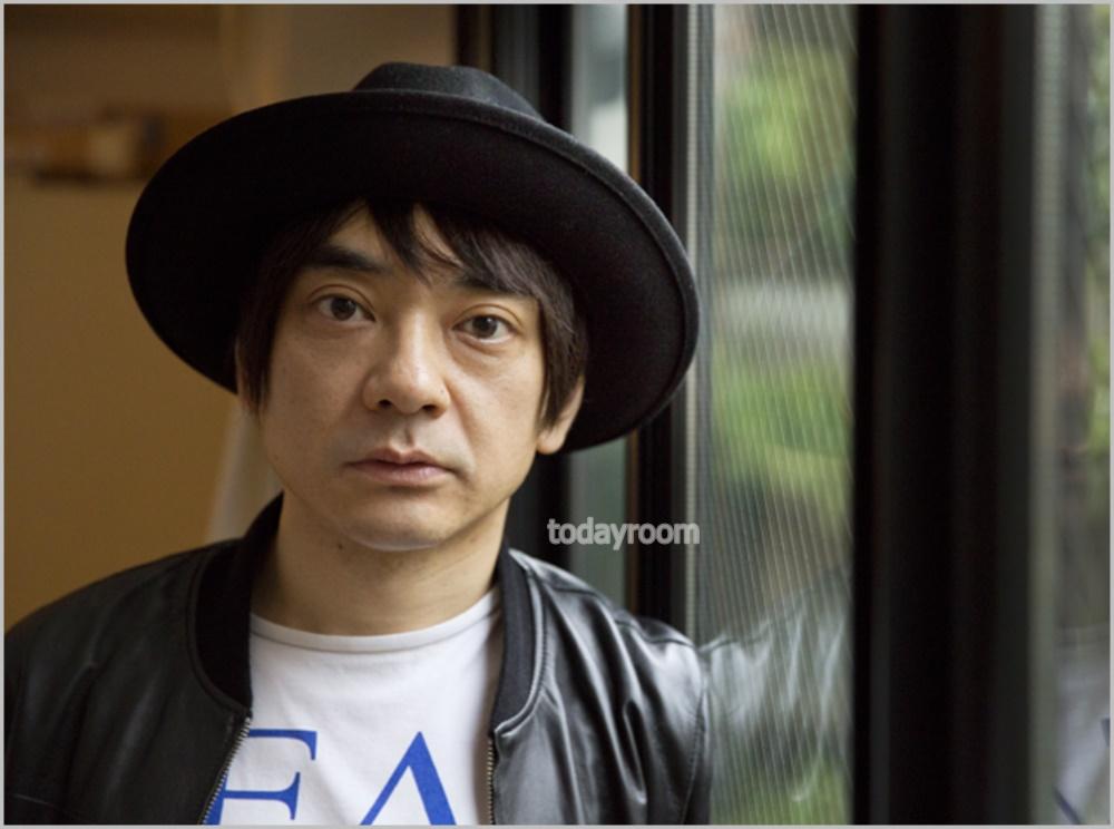 小山田圭吾の出身校は和光学園!小沢健二が同級生でいじめを叱られた過去!