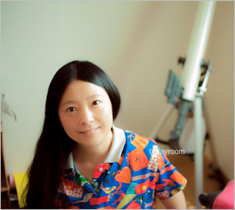 小山田圭吾の元嫁は嶺川貴子で子供は米呂!離婚理由や顔画像も!