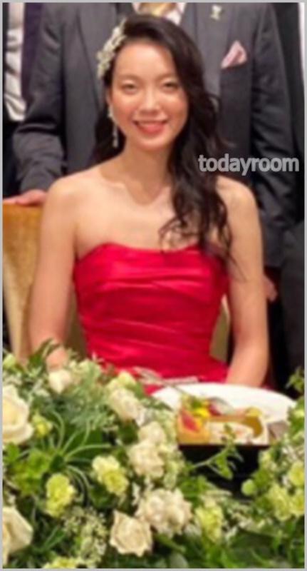 【顔画像】山田拓朗の嫁は筑波大学の同期で美人!馴れ初めや子供の有無は?