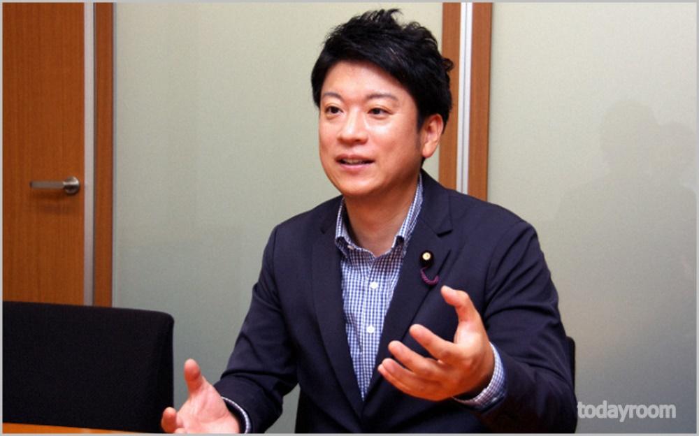 石川大我・新宿で警察を恫喝した過去!問題行動でLGBTの恥晒しと批判の声も!
